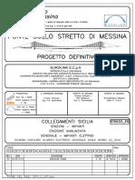 Schema Elettrico Scala Mobile