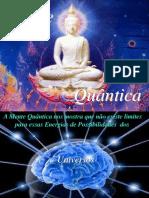 mentequantica-100417220716-phpapp02