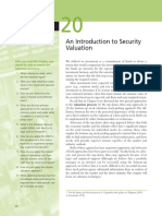 20 An Introduction to Security Valuation.pdf