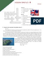 3º ESO- Units 1- 8.pdf