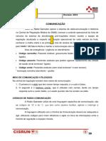 PROTOCOLO_04