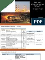 dabhol power plant