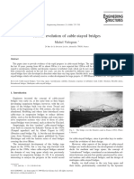 virlogeux1999.pdf
