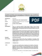 Pos-22-January-2018_2018-21-OCJ.pdf
