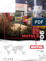 Motul Sport News 06