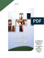 ENSINO RELIGIOSO .pdf