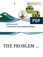 Cooperative Accountive So 4095571