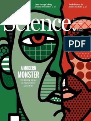 scyend12dseiz1q | Biology | Science
