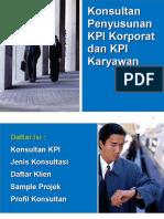 Konsultan Manajemen - Info tentang Konsultan Manajemen