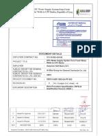 GB513-AB01-850-QA-PP-003-C_Code 1
