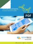 Successfactors Solutions Overview