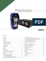 4701_Rev_H_nVision_Manual.pdf