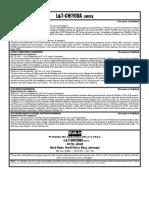 walk-in-details.pdf