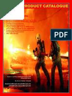 ZEC Fire Fighting Brochure.pdf