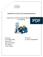 Rapport Covoiturage2