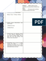 Post Test r.komp&Hukum Dasar