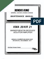 KMA20 Audio Panel.pdf