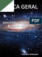 213807553-FG-Exercicios-Resolvidos-v1.pdf