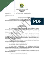 tse-pesquisa-eleitoral-audiencia-publica-rev.pdf