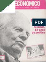 Entrevista_Dossiê de Dinarte Mariz.pdf