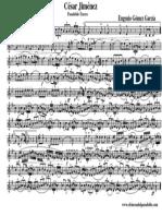 Clarinete 3º Sib.pdf