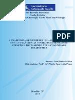 Mulheres e reabilitação drogas 1 - dissertação.pdf