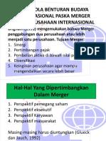 Bab 8. MSDM INTERNASIONAL.ppt