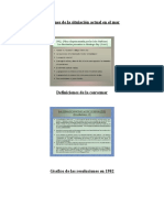 Resoluciones de la CONVEMAR del año 1982.doc