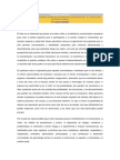 liderazgo-educativo.pdf