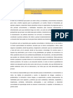 liderazgo-educativo.pdf