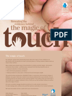 magic_of_touch.pdf