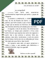 ROSALÍA E MES DA POESÍA.pdf