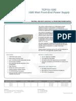 TCP1U-1200