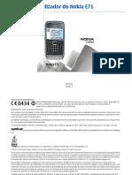 Nokia-PT-Celular-E71-1