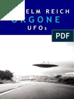 Robbins%2C Peter - Wilhelm Reich. Orgone and UFOs.pdf