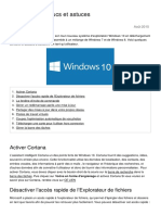 Windows 10 Trucs Et Astuces 44493 Ntl272