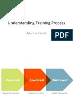 Understanding Training Process2 (2)