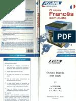 144811478 Assimil Metodo de Frances