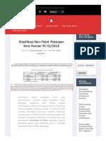 Klasifikasi Baru Paket Pekerjaan Versi Permen PU 31_2015 _ Catatan Pengadaan Barang_Jasa.pdf