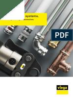 722579 Brochure Presssysteme Int Net