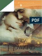 Linda Howard - 2.Alegerea Inimii