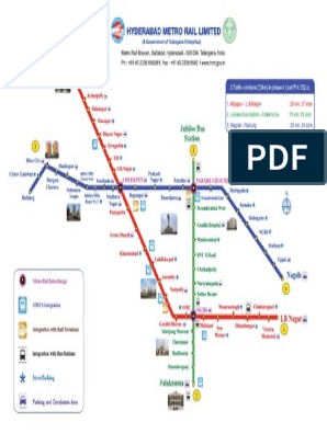 Metro Rail Map on islamabad map, courtallam map, chhatrapati shivaji international airport map, lahore map, saddar map, south asia map, peshawar map, india map, trivandrum map, duqm map, karachi map, chennai map, assam map, colombo map, anantapur district map, ahmedabad gujarat map, myanmar map, dhaka map, magarpatta map, andhra pradesh map,