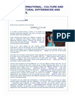 ING01_Civilizacion.pdf