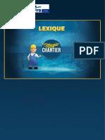 Kit Pedagogique Ffb Lexique Lorraine 2016