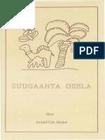 Geel.83115433.pdf