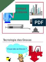 Graxasx
