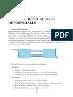 Taller Sistemas de Ecuaciones Diferenciales (1)