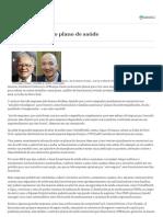 Nos EUA, um novo plano de saúde.pdf