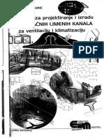 kupdf.com_smjernice-za-projektiranje-i-izradu-nizkotlanih-kanala-za-ventilaciju-i-klimatizaciju.pdf