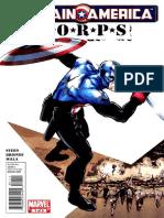 Captain-America-Corps-01-of-05.pdf